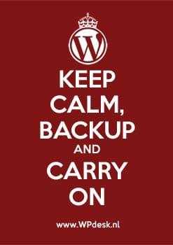 KeepCalmAndBackup-image