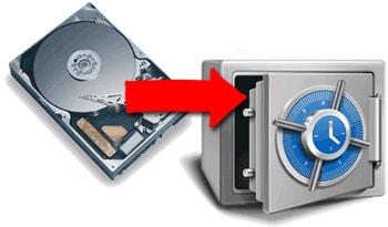 wordpress onderhoud backup