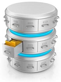 wordpress database-optimalisatie